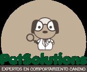 Logo PetSolutions