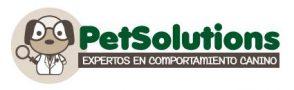 Logo2018-b
