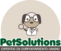 Logo201812